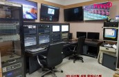 교육청 HD 디지털 중계 시스템외 주요 시스템 공급